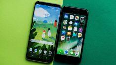Samsung confirma graves defeitos em suas baterias (Vídeo)