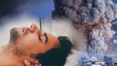 Quando grandes desastres acontecem, muitos supostamente os preveem em sonhos