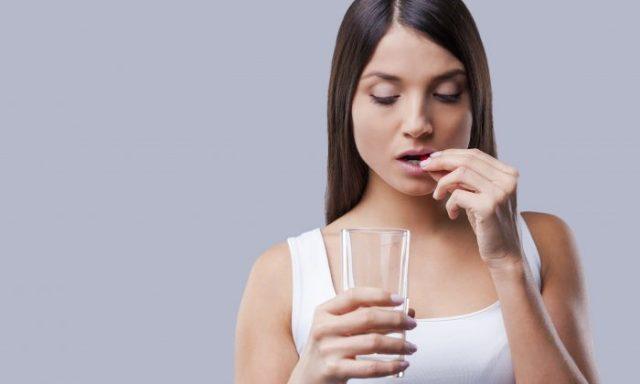 Pílulas anticoncepcionais estão associadas ao câncer de mama