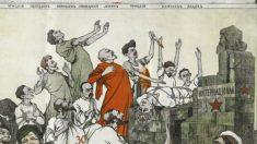 'Os erros fatais do socialismo', de Friedrich Hayek
