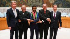 Rep. Dominicana entra para Conselho de Segurança da ONU pela 1ª vez na história