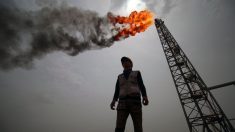 Petróleo: era de preços baixos deve continuar