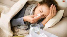 O que o clima frio tem a ver com pegar um resfriado?