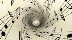 Divórcio da música clássica de Deus tem sido um dos grandes fracassos de nossos tempos