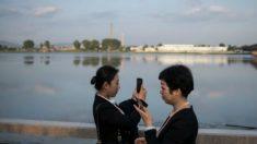 China financiará a conclusão da ponte para a Coréia do Norte