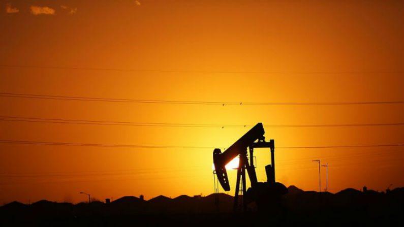 Opep+ confirma extensão em corte de oferta de petróleo até 31 de julho