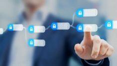 Argentina lança blockchain para serviços públicos
