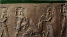 """Lições duradouras do poema """"A Epopeia de Gilgamesh"""""""