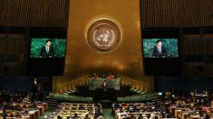 A ligação entre o declínio da qualidade da educação mundial e a Agenda de 2030 da ONU
