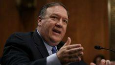 EUA solicita que Rússia acabe com a ocupação da Crimeia