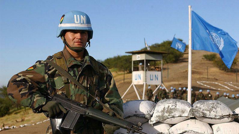 Operação conjunta entre Bolívia, Brasil e Peru captura 4 envolvidos em assalto a posto militar