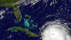 Tempestade tropical mata 20 e deixa 16 desaparecidos no Vietnã