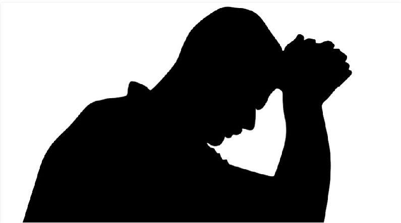 De marido abusivo a herói: condenado à prisão por se manter firme a fé que mudou sua vida