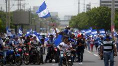 Itamaraty convoca embaixadora da Nicarágua por morte de estudante brasileira