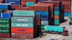 China impõe tarifa de 25% a itens dos EUA após sobretaxa de Washington