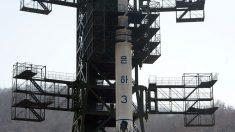 Imagens mostram que Pyongyang começa a desmontar bases de mísseis
