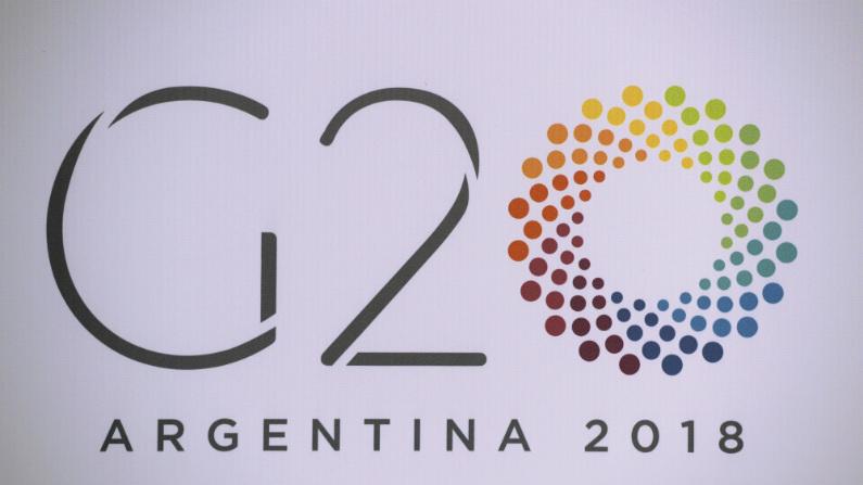 G20 se reunirá na Argentina para debater riscos e oportunidades da economia
