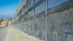 Membros do grupo MS-13 são presos no Texas