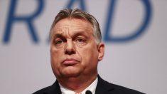 Hungria não participará de Pacto Mundial para a Migração