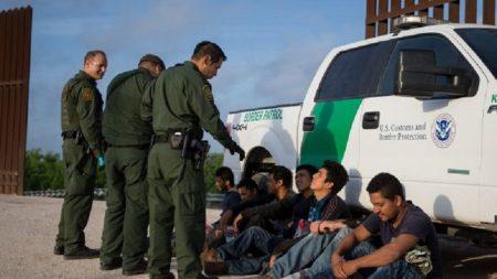 Opinião: por que progressistas defendem a imigração ilegal