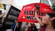 """Opinião: movimento """"Occupy"""" está de volta e desta vez é marxismo explícito"""