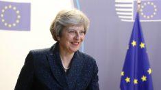 Dois vice-presidentes do Partido Conservador britânico renunciam pelo Brexit