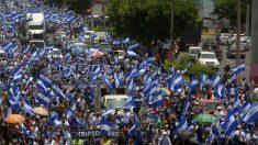Igreja Católica denuncia perseguição do regime de Ortega na Nicarágua