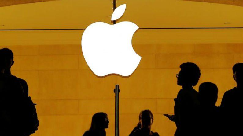 EUA larga na frente e Apple já prepara tecnologia 6G