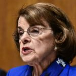 Laços da senadora americana Feinstein com a China vão além da espionagem chinesa