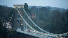 Londres começa a registrar europeus para testar sistema de imigração