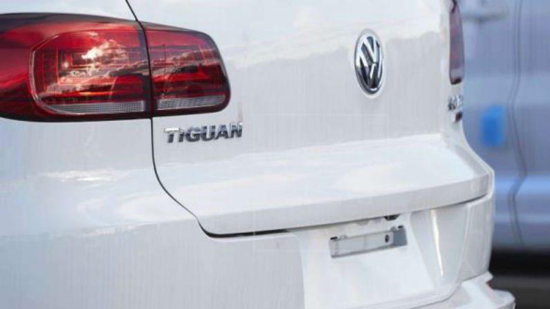 Volkswagen convoca recall de 700 mil Tiguan e Touran em todo o mundo
