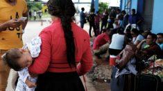 Decretada intervenção Federal em Roraima (Vídeo)