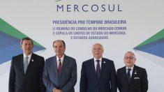 Paraguai e Brasil iniciam operações em moeda local para diminuir custos