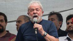 Sindicalistas dos EUA virão ao Brasil para apoiar candidatura de Lula