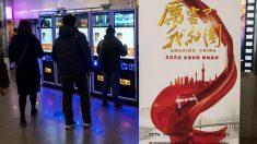China quer melhorar imagem no exterior e anuncia novo chefe de propaganda
