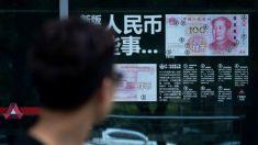 Por que as preocupações com a economia chinesa não terminaram