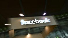 Facebook lança ferramenta para medir credibilidade dos usuários