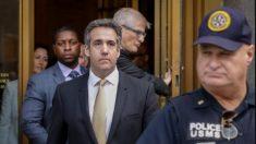 Advogado de Trump declarou-se culpado de acusações que não são crimes, diz ex-presidente da Comissão Eleitoral