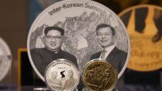 Coreias vão realizar nova reunião em Pyongyang em setembro