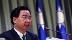 El Salvador rompe relações com Taiwan e EUA anunciam que haverá consequências