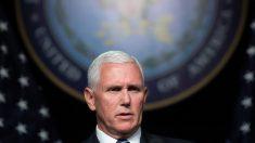 EUA anunciam oficialmente criação de exército espacial