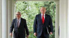 Opinião: EUA estão ganhando a guerra comercial