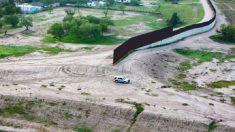 Congressista dos EUA sugere cobrar país de origem de cada ilegal preso na fronteira para financiar muro