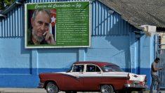 Líder opositor cubano é solto e cita torturas psicológicas