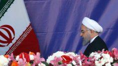 Israel e EUA formarão equipe conjunta para impor sanções ao Irã
