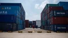 EUA se preparam para impor sobretaxas sobre US$ 16 bi em produtos chineses