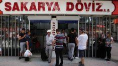 EUA impõem tarifas para que Turquia liberte pastor Brunson e lira turca despenca