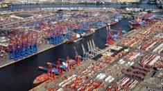 Casa branca considera elevar tarifas sobre produtos da China em 25%