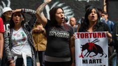 Corte Constitucional da Colômbia anula decisão que proibia touradas no país