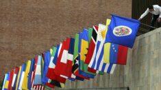 A versão latino-americana da União Europeia é completamente inútil